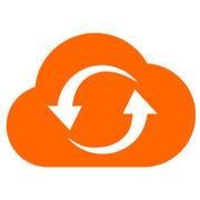 Abonnés OrangeCe qu'il faut savoir sur l'arrêt du cloud