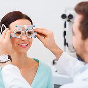 Accès aux soinsLes orthoptistes à la rescousse des ophtalmologistes