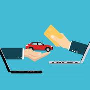 Achat de voiture neuve - Les constructeurs misent sur l'achat à distance