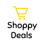 Achat en ligneLes méthodes douteuses de Shoppydeals.fr
