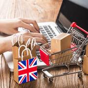 Achats en ligne et Brexit - Pourquoi vous demande-t-on de payer TVA et douane ?