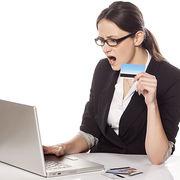 Achats sur InternetVos recours en cas de litige