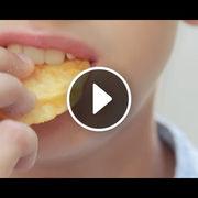 Acrylamide dans l'alimentation (vidéo)Pourquoi il faut limiter sa consommation