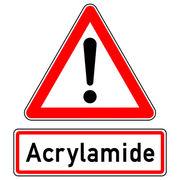 AcrylamideLa Commission européenne doit mieux protéger les consommateurs