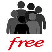 Action de groupe contre Free mobile - L'opération déminage a commencé