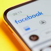 """""""Activité en dehors de Facebook"""" - Comment fonctionne ce nouvel outil"""