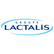 Affaire Lactalis - Des révélations lors des commissions
