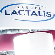 Affaire LactalisDes salmonelles passées sous silence