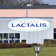 Affaire Lactalis - La séquence judiciaire s'ouvre