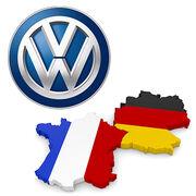 Affaire VolkswagenL'action engagée en Allemagne est ouverte aux automobilistes français