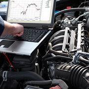 Affaire VolkswagenLa mise à jour du logiciel truqueur pose question