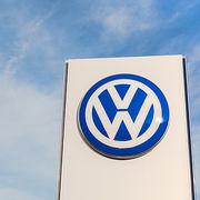Affaire VolkswagenLes Français en attente