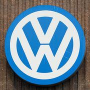 Affaire VolkswagenRecours individuel possible dans le scandale du dieselgate