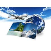 Agence de voyageCondamnation pour défaut d'information