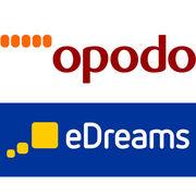 Agences de voyages en ligne - Opodo et Edreams épinglées pour pratiques commerciales trompeuses