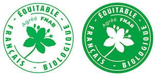 logos bio fnab 1