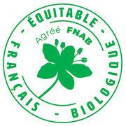 Agriculture biologique - Un nouveau label bio et équitable