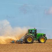 Agriculture conventionnelle et agriculture biologiqueTrop de biais dans les comparaisons
