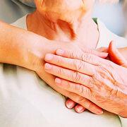 AidantsLe suivi médical des aidants trop souvent délaissé