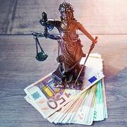 Aide juridictionnelleUn accès facilité