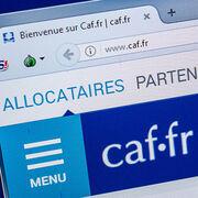 Aides au logement, prime d'activité...Le calendrier 2021 des versements de la Caf