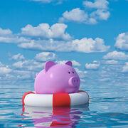 Aides financièresCes organismes auxquels on ne pense pas toujours