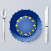AlimentationBruxelles revoit son système d'évaluation des risques