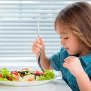 Alimentation des enfantsDe nouvelles recommandations officielles