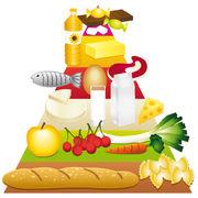 Alimentation et confinementLes clés pour maintenir l'équilibre