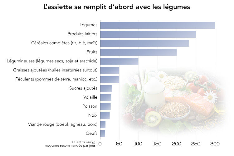 composition-regime-alimentaire