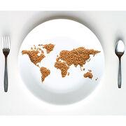 Alimentation et environnementMoins de viande rouge, plus de lentilles