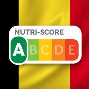 AlimentationLa Belgique adopte le Nutri-Score