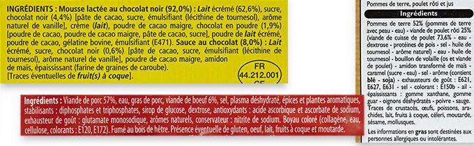ingredients-alimentation-ultra-transformee