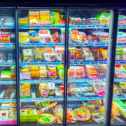 Alimentation - Les aliments ultra-transformés augmentent le risque de mortalité