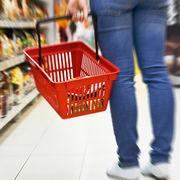 AlimentationLes filières de qualité plongent dans la crise