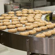 AlimentationLimite imposée pour le «mauvais gras» dans les plats