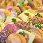 Allergènes alimentairesUne obligation d'informer bien mal respectée