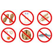Allergènes dans les alimentsObligation d'information pour les restaurants