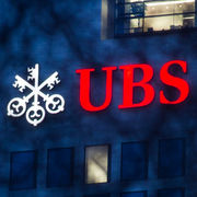 Amende record contre la banque UBS Des sanctions enfin dissuasives ?