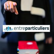 Annonces immobilièresLeboncoin fait condamner Entreparticuliers.com
