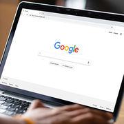 Annonces sponsorisées Google AdsLe géant de la recherche toujours plus discret