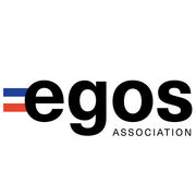 Annulation de créditAssociation Egos: à fuir
