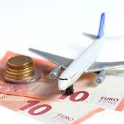 Annulation de volC'est à la compagnie aérienne de prévenir les passagers
