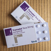AntidouleursTrop de prescriptions d'antalgiques opioïdes