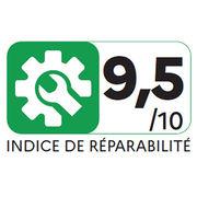 AntigaspillageL'indice de réparabilité des appareils se précise
