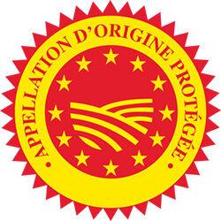 logo appellation dorigine protegee