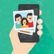 Appareil photo des smartphonesSmartphones pas chers et belles photos