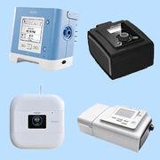 Appareils de ventilation respiratoireRappel de produits Philips