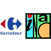 Appellations contrôléesProcédure contre Carrefour