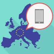 Appels vers l'Union européenne - Les opérateurs sont contraints de baisser leurs tarifs